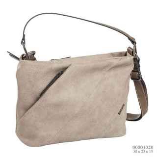 bolso bandolera y de hombro para mujer