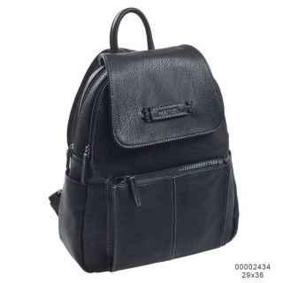 mochila para mujer