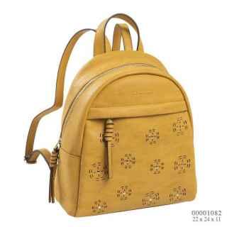 mochila juvenil mama verano