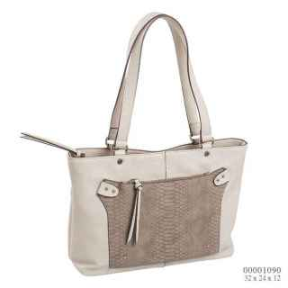 bolso shopper mama