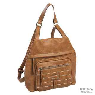 backpack matties