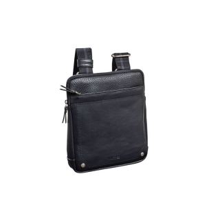 Bolso Bandolera Deluxe - Tablet 10.2
